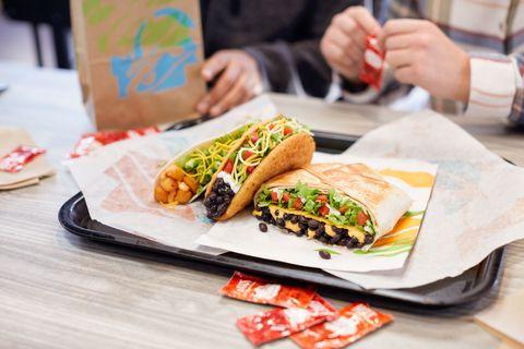 Dish, Food, Cuisine, Ingredient, Junk food, Fast food, Produce, Finger food, American food, Recipe,