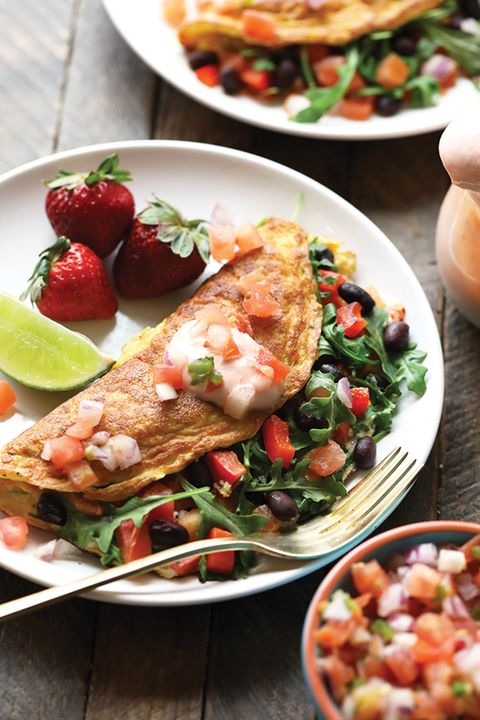 Dish, Food, Cuisine, Ingredient, Taco, Pico de gallo, Produce, Salad, Recipe, Staple food,