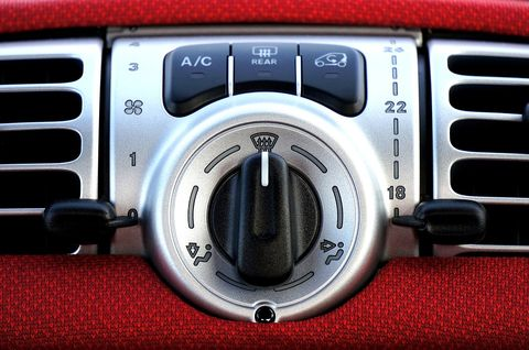 Everything You Should Know About Fixing Your Car's A/C