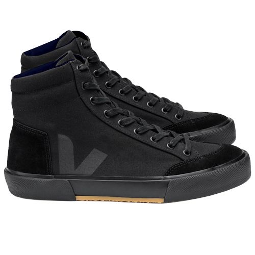 8e09d4253d79c The Best Pairs Of Men s Trainers Released This Month