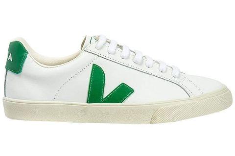 Footwear, White, Sneakers, Shoe, Green, Walking shoe, Outdoor shoe, Plimsoll shoe, Athletic shoe, Skate shoe,