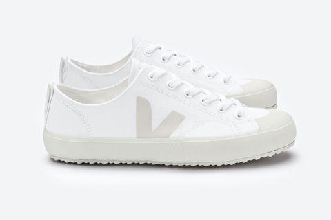 zapatillas vega nova white pierre