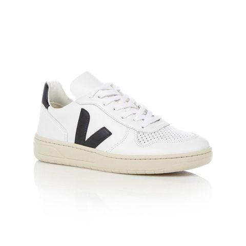 Shoe, Footwear, White, Sneakers, Product, Walking shoe, Outdoor shoe, Beige, Skate shoe, Plimsoll shoe,