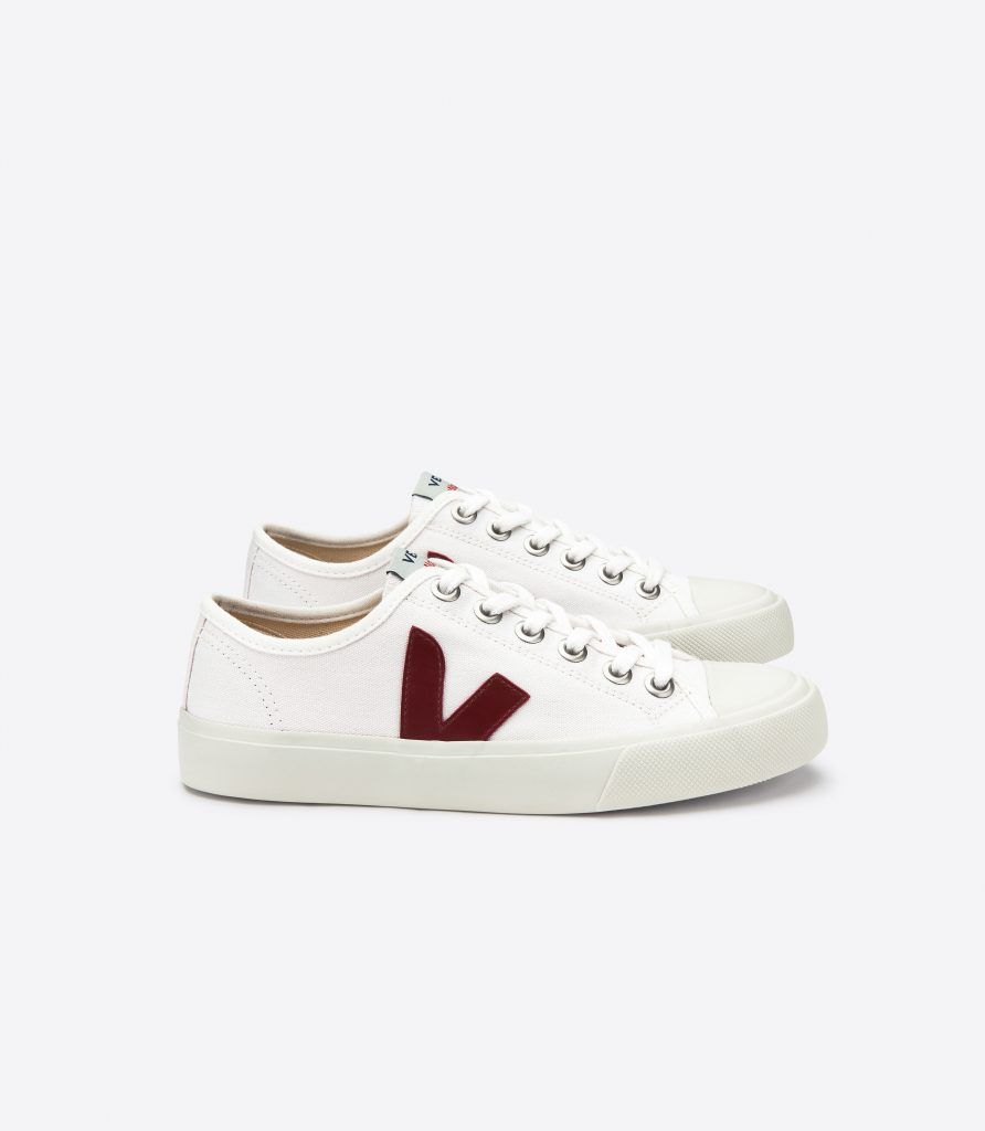 buy popular 55763 a5435 veja-wata-canvas-white-marsala-lateral-par-892x1024-1521631225.jpg