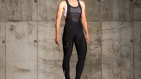 Velocio Zero Bib Tights
