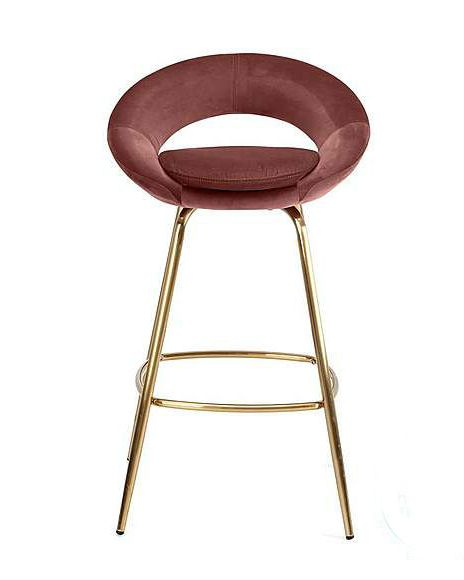 Fantastic 22 Stylish Breakfast Bar Stools Under 150 Kitchen Bar Stools Alphanode Cool Chair Designs And Ideas Alphanodeonline
