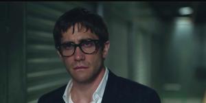 Velvet Buzzsaw Netflix Jake Gyllenhaal