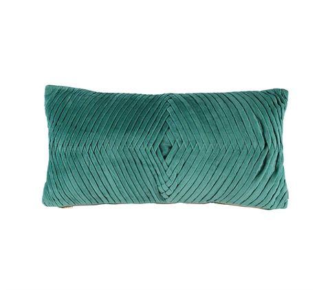 Green, Turquoise, Aqua, Teal, Turquoise, Swimwear, Rectangle, Bikini,