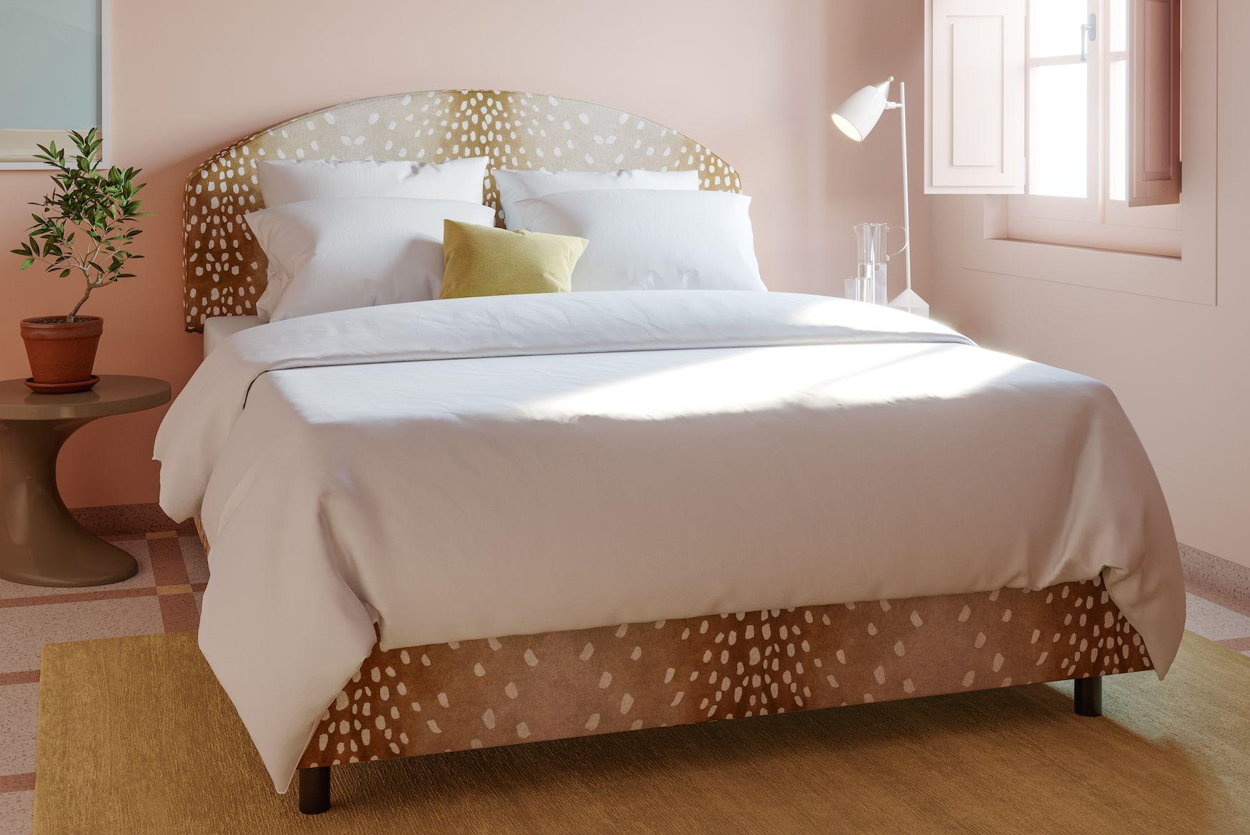 sexy bedroom ideas