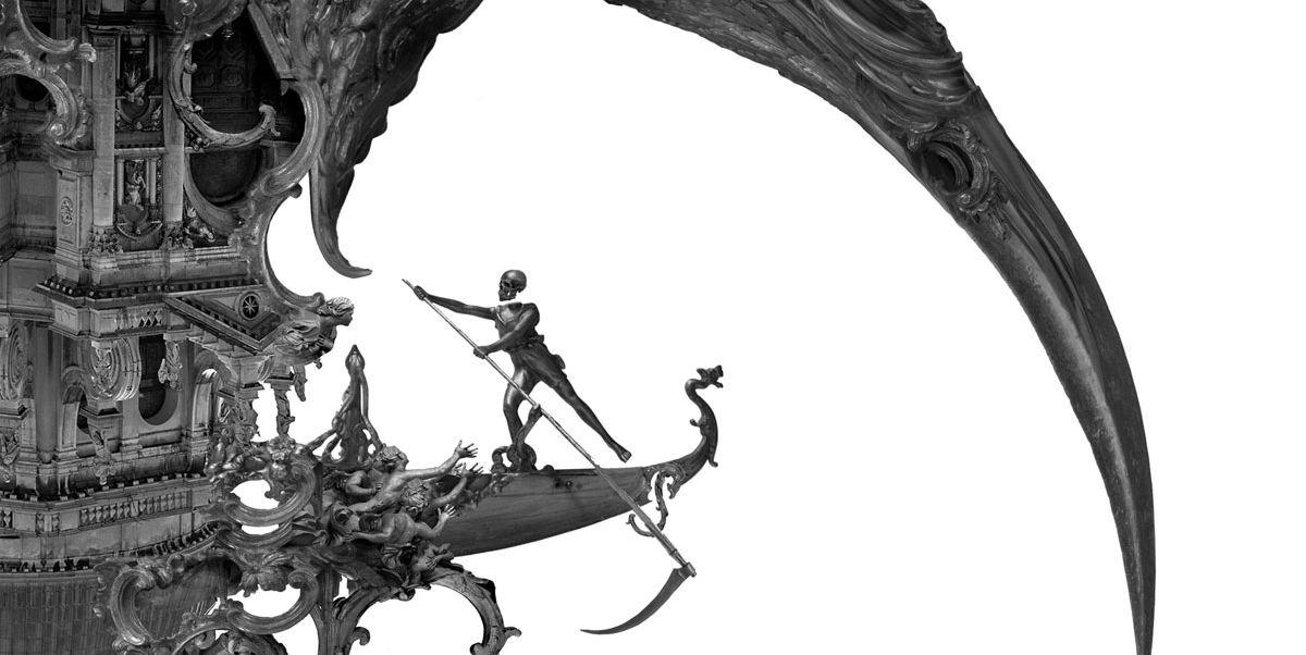 'Veneciafrenia': fecha de estreno de la nueva película de terror de Álex de la Iglesia