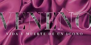 """""""Veneno"""", nueva serie de Los Javis"""