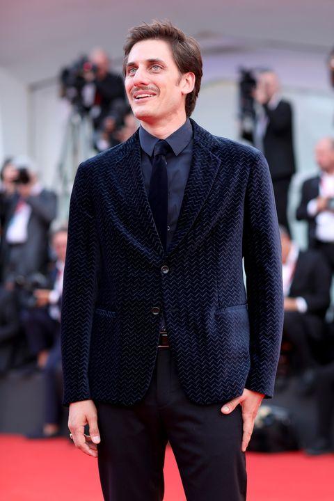 Venezia 2019 vincitori: la lista completa dei film e degli attori premiati