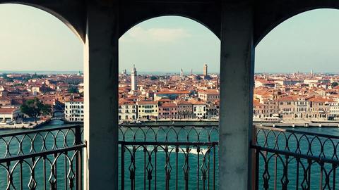 Dove dormire a Venezia: la suite presidenziale del Molino ...