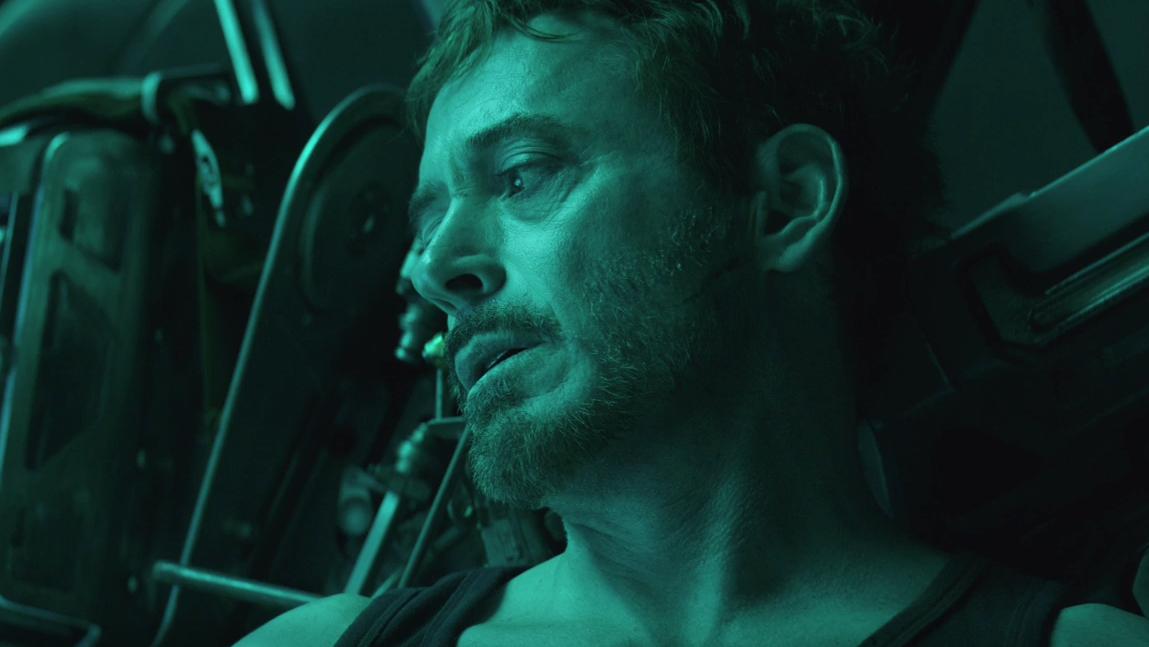 Marvel No Resucitará Muertos 'Vengadores: Endgame' - Capitán América, Viuda Negra, Iron Man