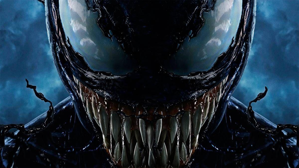 'Venom 2' mantiene su fecha de estreno - Spiderverso