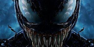 Venom 2 comienza rodaje