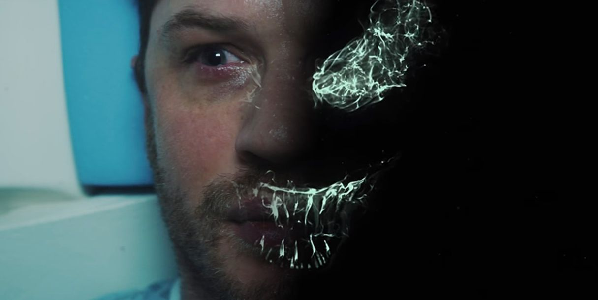 venom-tom-hardy-marvel-primer-trailer