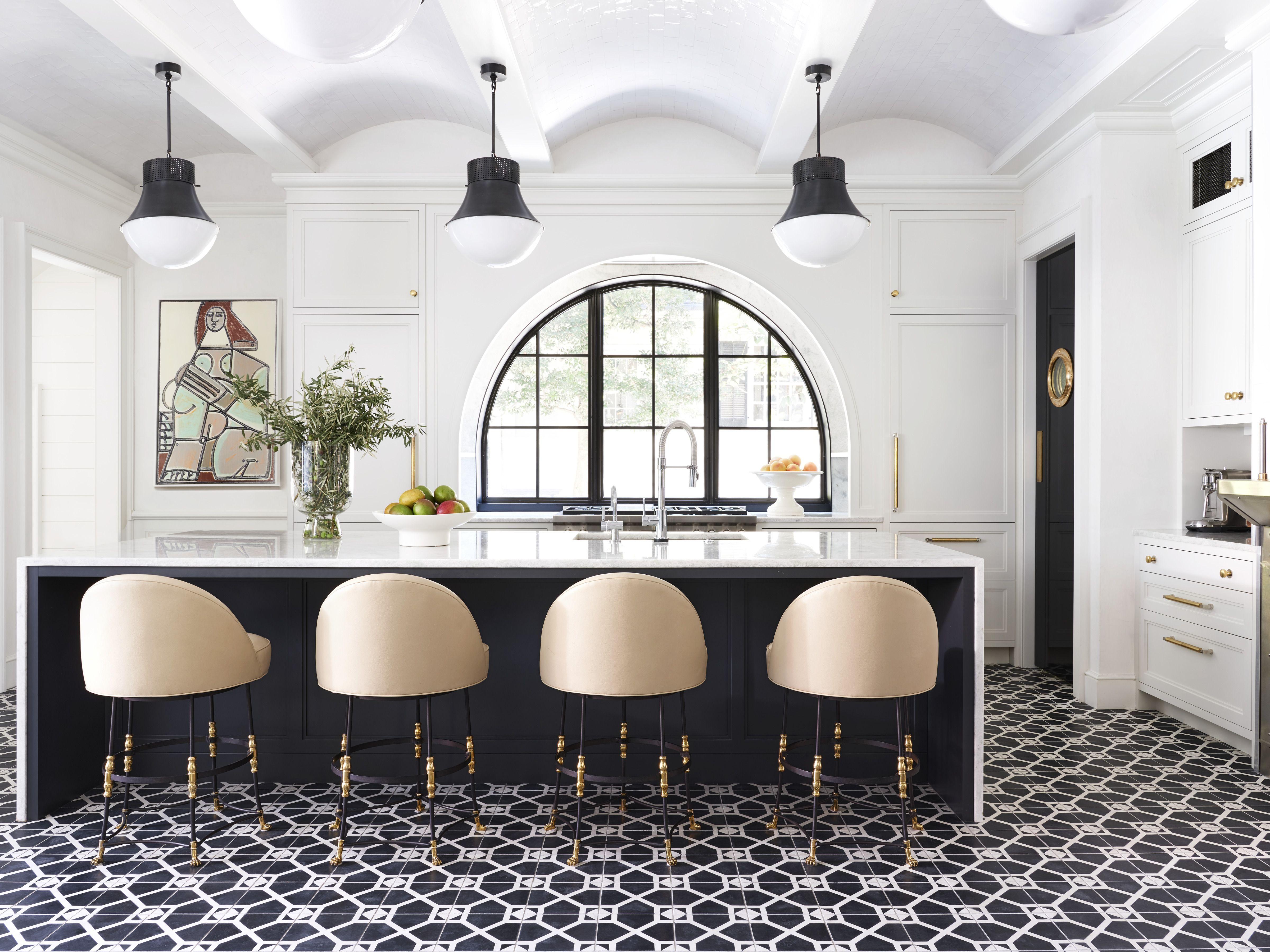 30 Best Kitchen Decor Ideas 2021 Decorating For The Kitchen