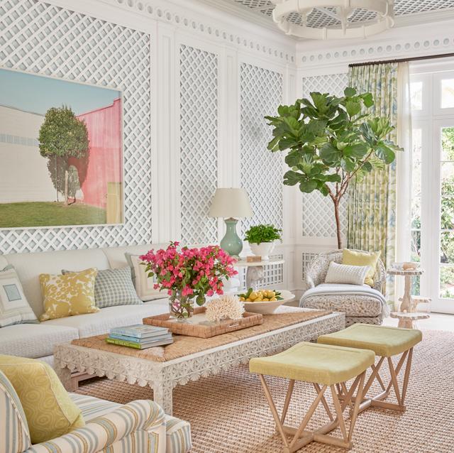 phoebe howard palm beach home design