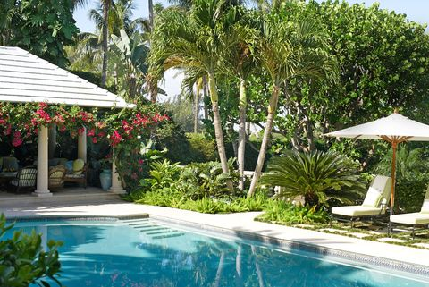 What to do in Palm Beach, Florida