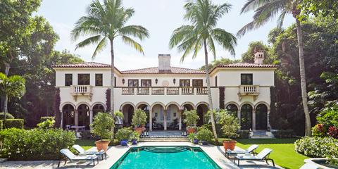 Property, Building, Home, House, Mansion, Estate, Real estate, Swimming pool, Hacienda, Villa,