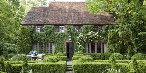 Pleasing Gardens Garden Ideas Design And Decor For Outdoor Living Download Free Architecture Designs Scobabritishbridgeorg