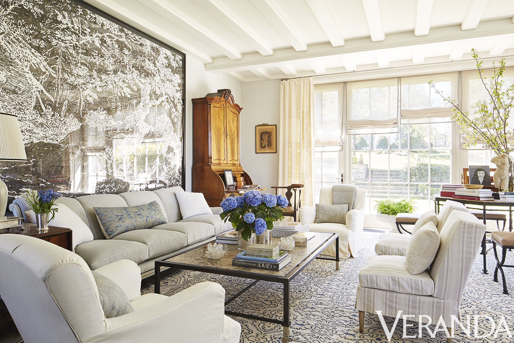 22 best living room ideas luxury living room decor furniture ideas rh veranda com best design for living room best wallpaper design for living room