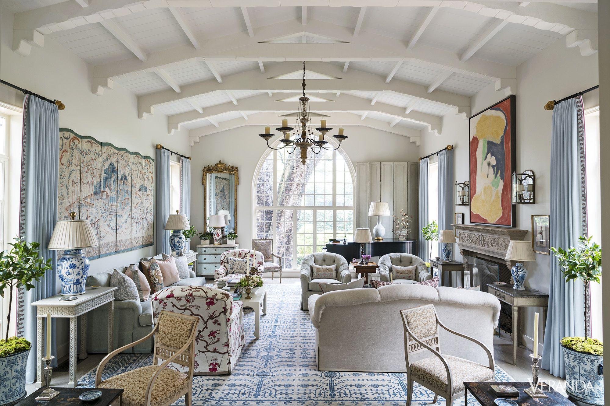 Great Beautiful Living Room Ideas Ideas