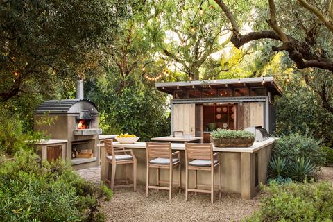 22 best outdoor bar ideas bar ideas