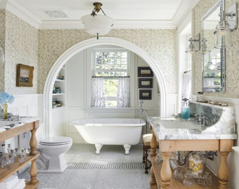 45 Best Bathroom Design Ideas 2020 Top Designer Bathrooms