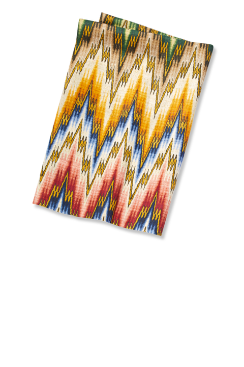 bargello hawkeswood fall trends veranda