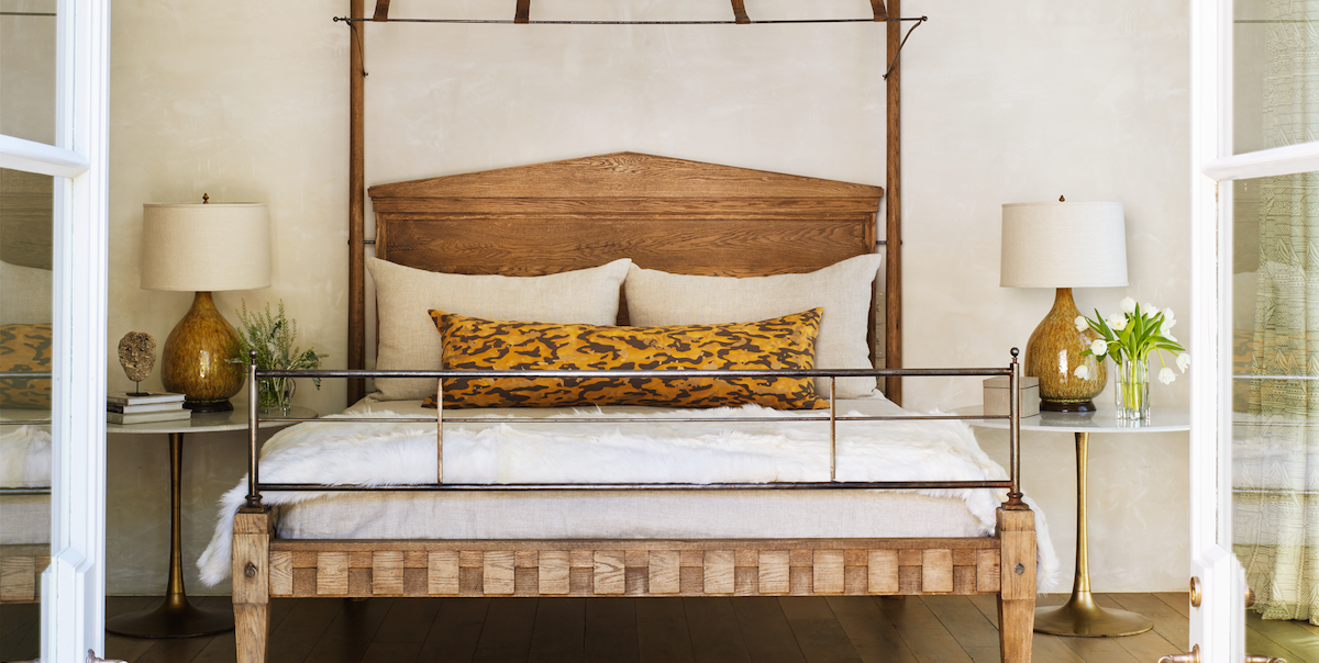 30 Minimalist Bedrooms That Prove You Don't Have to Sacrifice Style