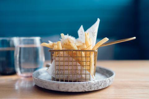 Food, Dish, Cuisine, Comfort food, Snack, Side dish, Finger food, Dessert, Cracker, Ingredient,