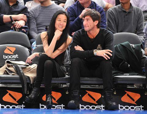 celebrity sightings in new york city   december  08, 2010