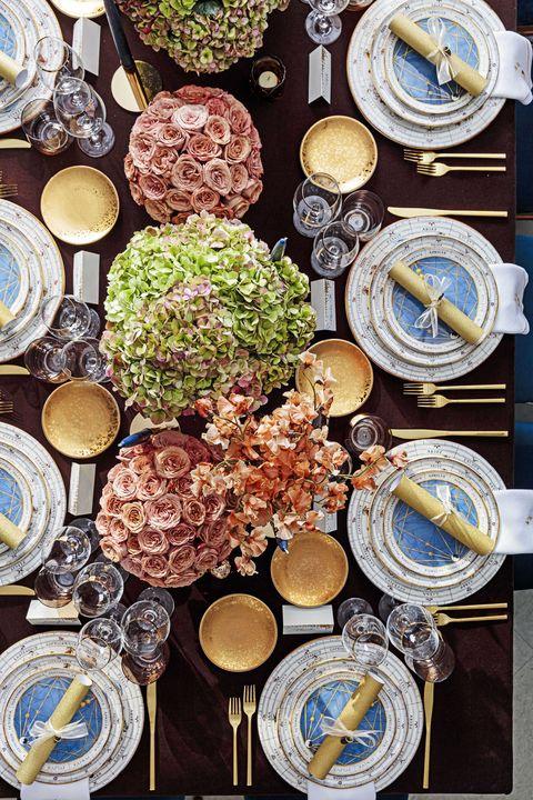 veranda-celestial-party-table-overhead