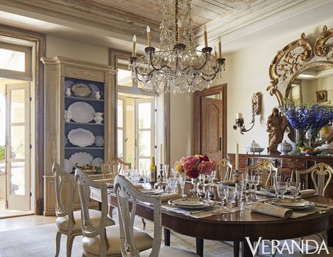 48 Best Dining Room Ideas Designer Dining Rooms Decor Beauteous Veranda Dining Rooms Concept