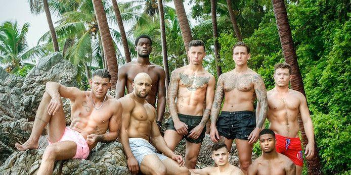 verleiders-temptation-island-betaald-sex