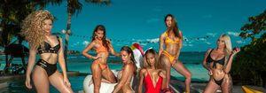 michael-en-naomi-in-temptation-island-vips
