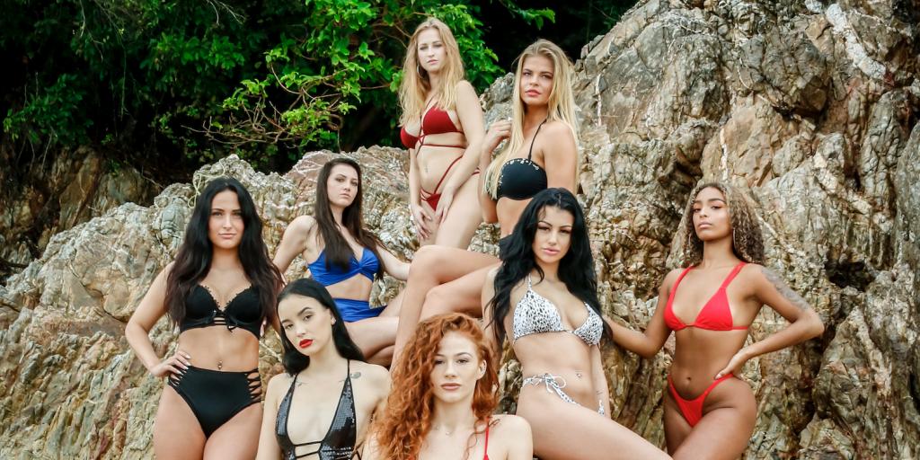 temptation-island-vrouwelijke-verleidsters