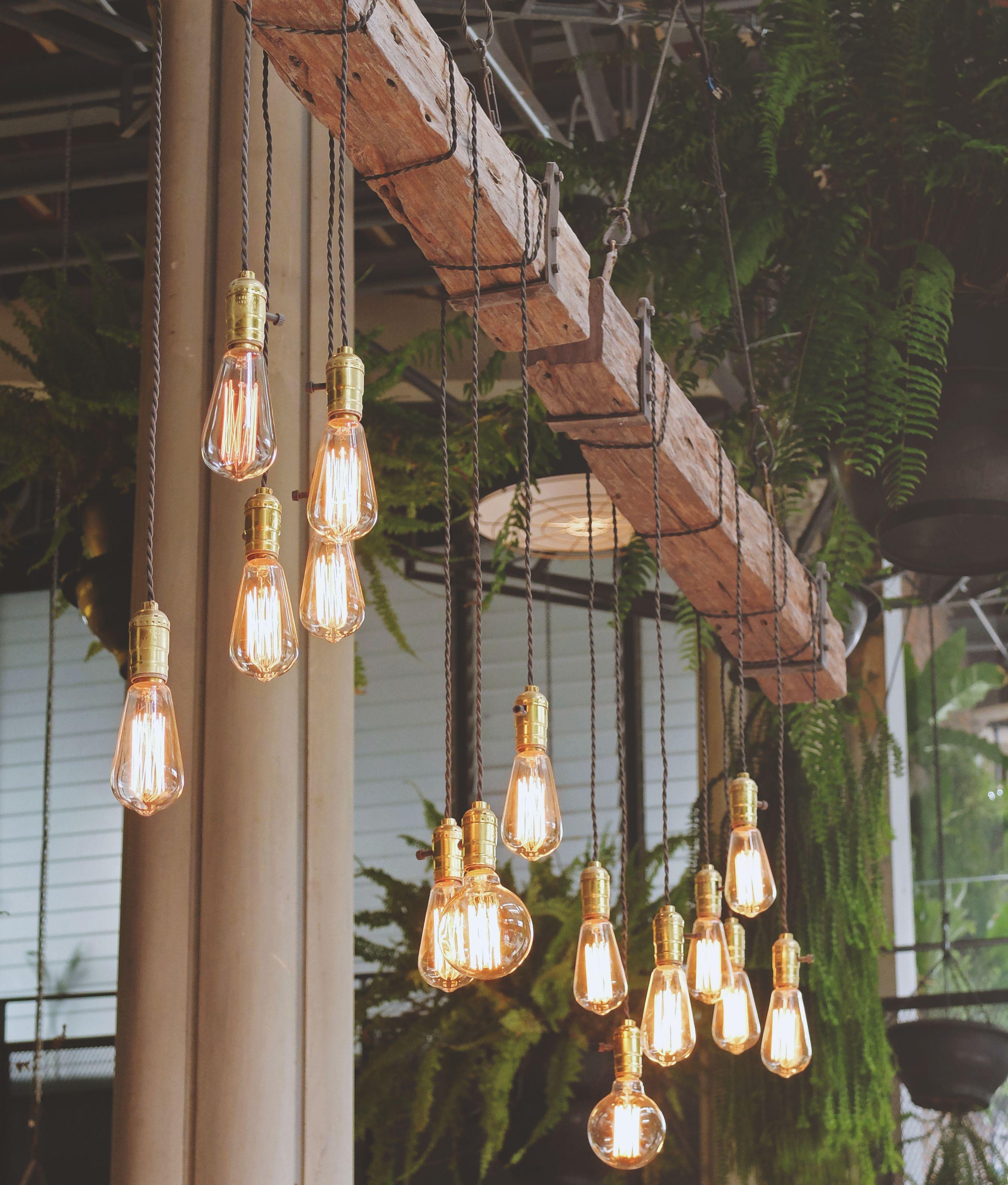 12 dingen die interieurdesigners meteen zien als zij jouw huis binnenstappen