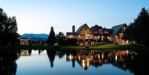 Astounding Most Expensive House For Sale In Every State Luxury Homes Download Free Architecture Designs Ferenbritishbridgeorg