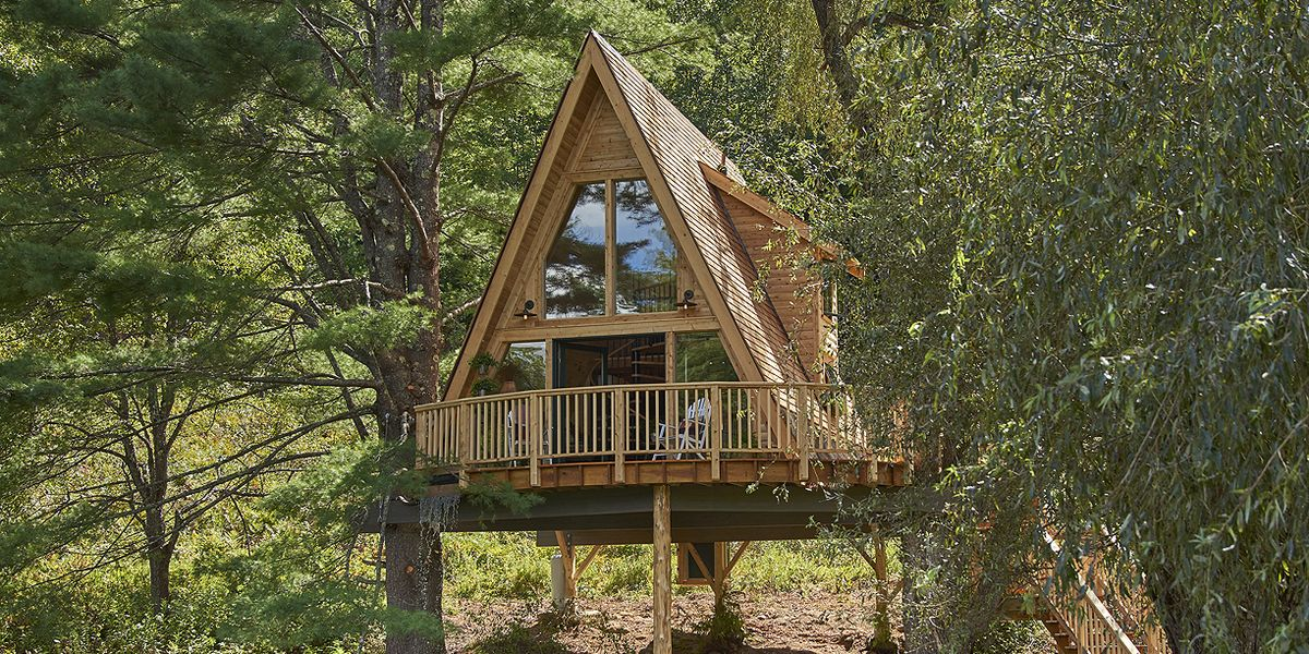 What It Takes to Build a 'Treehouse Masters'-Style Treehouse Raised Tree House Plans on raised creole cottage, allison ramsey cottage plans, home addition floor plans, raised garage, raised garden, raised ranch, raised hunting, raised floor, raised pedestrian crossing, raised kitchen, luxury custom home plans, raised gardening, raised signs, small ranch home plans, raised glass, raised wallpaper, creole cottage home plans, raised architecture, cabin cottage plans, elevated home floor plans,