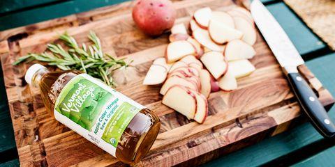 Vermont Village Turmeric & Honey Apple Cider Vinegar Shot best 2018