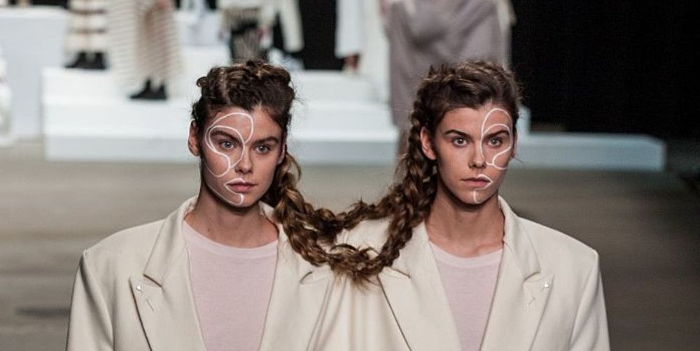 vernieuwd-amsterdam-fashionweek-programma