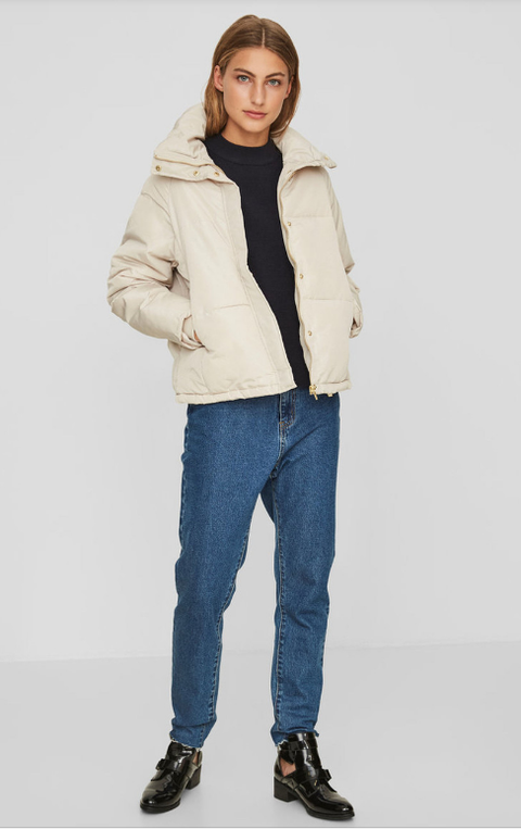 vero-moda-grootste-trends-najaar