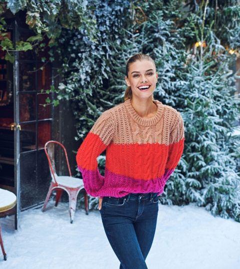 vero-moda-must-have-items-winter