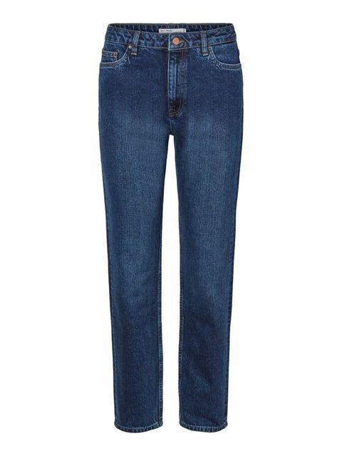 Denim, Jeans, Clothing, Pocket, Blue, Textile, Trousers, Electric blue, Waist,