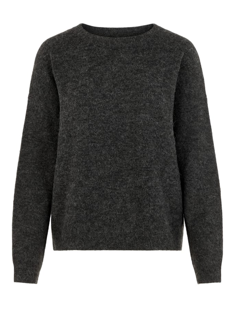 Clothing, Sleeve, Black, Sweater, Outerwear, Jersey, Wool, Long-sleeved t-shirt, Grey, Top,