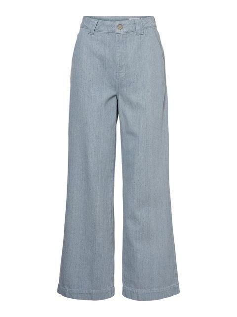 Denim, Clothing, Jeans, Pocket, Trousers, Textile, Sportswear, Active pants, Shorts, Carpenter jeans,