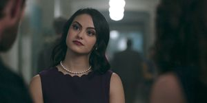 trailer-aflevering-9-riverdale